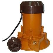 Насос электрический водяной АГИДЕЛЬ-М фото