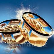 Мороженое Adagio фото