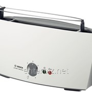 Тостер Bosch TAT6001, код 74588 фото