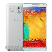 Закаленное стекло для мобильного телефона N9000 Note 3 фото