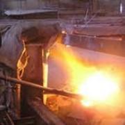 Ремонт промышленных печей, дымовых труб и их обследование, покраска фото