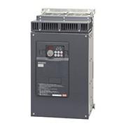 Преобразователь частоты Mitsubishi Electric FR-A 0,75 кВт 3-ф/380 FR-A740-00038-EC фото