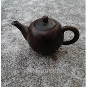 Чайник для заваривания 1 л фото