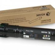 Картридж Xerox 106R01626 фото