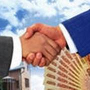 Поможем продать или сделать успешным предприятие, бизнес фото