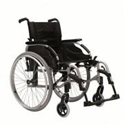 Инвалидная коляска Action 2 NG Invacare фото