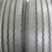 385/65R22.5 Tyrex All Steel TR-1 на прицеп фото