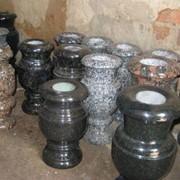Габбро, изделия из габбро под заказ, естественные строительные материалы и камни фото