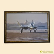 Картина в ассортименте 40х60 (3311) фото