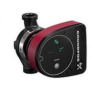 Насос энергосберегающий регулируемый Magna1 25-120 180 1x230V PN6-10 фото