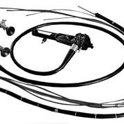 Услуги по ремонту эндоскопической техники, ремонт эндоскопов, ремонт эндоскопической техники, услуги по ремонту эндоскопов фото