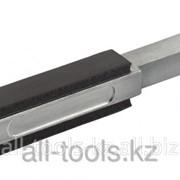 Консоль для лент 19мм BFE 9-90 Код: 626382000 фото