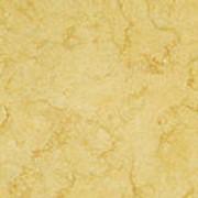 Мрамор желтый алматы фото