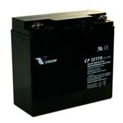 Аккумулятор 12V, 20Ah фото