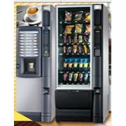 Обслуживание сервисное вендинговых автоматов, Киев фото