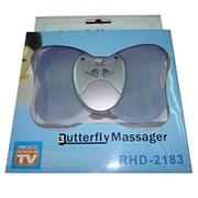 Butterfly Миостимулятор бабочка фото