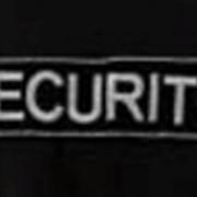 Обеспечение безопасности деловых встреч и переговоров фото