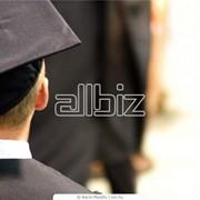 Высшее образование во Франции фото