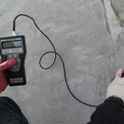 Инструментальное обследование зданий и сооружений фото