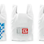 Мешки для мусора и пакеты для мусора в Ташкенти фото