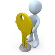 Помощь в восстановлении паролей к Вашим файлам, кодов на (.RAR, .ZIP, .DOC файлы) фото