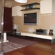 Подбор элементов интерьера для дома и коттеджа фото