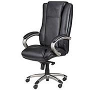 Массажное кресло для офиса US MEDIСA Chicago фото