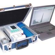 Cпектрометр гамма-бета фото