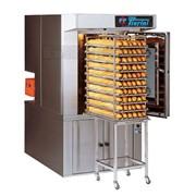 Ремонт хлебопекарных печей в Астане фото
