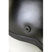 Каска кевларовая под заказ фото