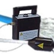 Переносной дефектоскоп для контроля покрытий толщиной до 4мм Корона 1 фото