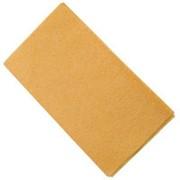 Тряпка для пола вискозная Антелла 50*60 см без упаковки фото