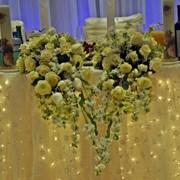 Организация свадеб в Кишиневе фото
