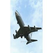 Авиаперевозка почтовых отправлений Рудный - Сарань весом от 4,5 до 5,0 кг фото