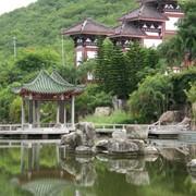 Китай, о.Хайнань фото