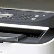 Обслуживание \ профилактическая чистка цветного лазерного МФУ \ принтера формата А4 (Canon, HP, Samsung) фото