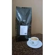 """Кофе в зерна """"Coffee cherry"""" фото"""
