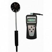 Термоанемометр ИСП-МГ4 ПМ фото