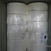 Осуществляем доставку и таможенную очистку (растаможку) сырья для производства влажных салфеток. фото