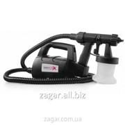 Аппарат для моментального загара Tanworx Junior Dynatec 610 Spray Tan Machine фото