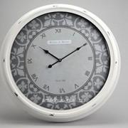 Часы Maison De Maitre 62см фото