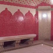 Парные (бани) турецкие фото
