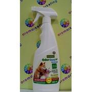 Уничтожитель запаха для животных Odorgone Animal фото