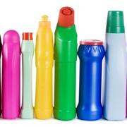 Химия, моющие и чистящие средства фото