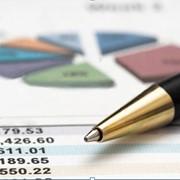 Анализ финансового состояния и экономической деятельности предприятия фото