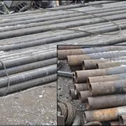 Трубы стальные водогазопроводные (ВГП) ГОСТ 3262-75 фото