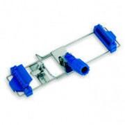 Bol Equipment Флаундер механический складной фото