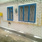 Газопроводные работы Проектирование Строительство и монтаж фото