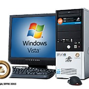 Компьютер Depo Ego 8731 фото