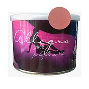 Allegra Jewels Воск в банках Розовый кварц Allegra Jewels - 20660041 800 г фото